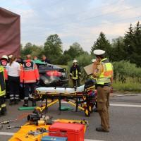 25-06-2014-a7-berkheim-unfall-lkw-pke-feuerwehr-new-facts-eu_013