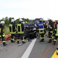 25-06-2014-a7-berkheim-unfall-lkw-pke-feuerwehr-new-facts-eu_017