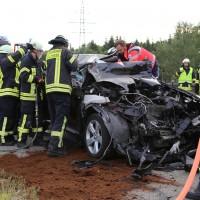 25-06-2014-a7-berkheim-unfall-lkw-pke-feuerwehr-new-facts-eu_018