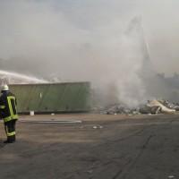 28-06-2014-ravensburg-brand-entsorgungsbetrieb-feuerwehr-new-facts-eu (11)