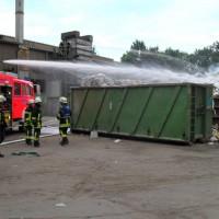 28-06-2014-ravensburg-brand-entsorgungsbetrieb-feuerwehr-new-facts-eu (4)