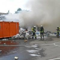 28-06-2014-ravensburg-brand-entsorgungsbetrieb-feuerwehr-new-facts-eu (5)
