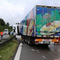 30-06-2014-bab-a96-leutkirch-unfall-lkw-sperrung-feuerwehr-sicherungsanhaenger-groll-new-facts-eu (14)