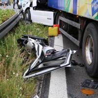 30-06-2014-bab-a96-leutkirch-unfall-lkw-sperrung-feuerwehr-sicherungsanhaenger-groll-new-facts-eu (15)