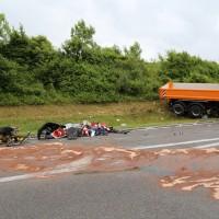 30-06-2014-bab-a96-leutkirch-unfall-lkw-sperrung-feuerwehr-sicherungsanhaenger-groll-new-facts-eu (3)