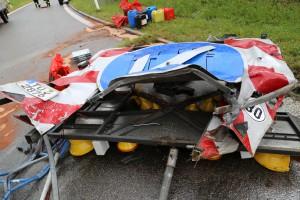 30-06-2014-bab-a96-leutkirch-unfall-lkw-sperrung-feuerwehr-sicherungsanhaenger-groll-new-facts-eu (30)