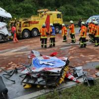 30-06-2014-bab-a96-leutkirch-unfall-lkw-sperrung-feuerwehr-sicherungsanhaenger-groll-new-facts-eu (60)