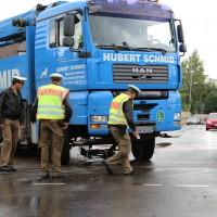 30-06-2014-memmingen-bismarckstrasse-hindenburgring-lkw-radfahrer-toedlich-poeppel-new-facts-eu (2)