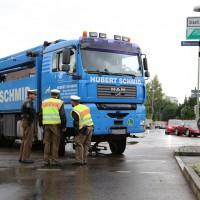 30-06-2014-memmingen-bismarckstrasse-hindenburgring-lkw-radfahrer-toedlich-poeppel-new-facts-eu - Kopie