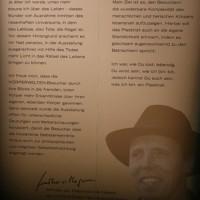 02-07-2014-muenchen-ausstellung-koerperwelten-hagen-poeppel-new-facts-eu (51)