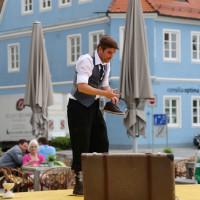 05-07-2014-memmingen-strassenkuenstler-memminger-meile-poeppel-new-facts-eu20140705_0015