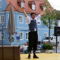 05-07-2014-memmingen-strassenkuenstler-memminger-meile-poeppel-new-facts-eu20140705_0017