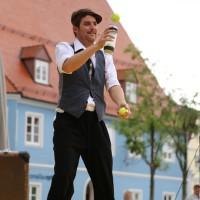 05-07-2014-memmingen-strassenkuenstler-memminger-meile-poeppel-new-facts-eu20140705_0021
