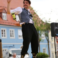 05-07-2014-memmingen-strassenkuenstler-memminger-meile-poeppel-new-facts-eu20140705_0024
