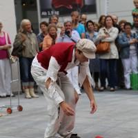 05-07-2014-memmingen-strassenkuenstler-memminger-meile-poeppel-new-facts-eu20140705_0045