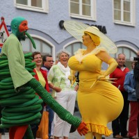 05-07-2014-memmingen-strassenkuenstler-memminger-meile-poeppel-new-facts-eu20140705_0076