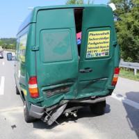 15-07-2014-a96-tuerkheim-mindelheim-bad-woerishofen-unfall-feuerwehr-groll-new-facts-eu (3)