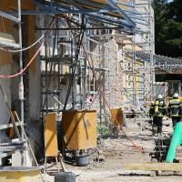 17-07-2014-memmingen-donaustrasse-kohlenmonoxid-baustelle-feuerwehr-poeppel-new-facts-eu (10)