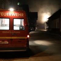 18-07-2014-ostallgaeu-kaufbeuren-hirschzell-brand-bauernhof-feuerwehr-bringezu-new-facts-eu (36)