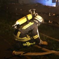 18-07-2014-ostallgaeu-kaufbeuren-hirschzell-brand-bauernhof-feuerwehr-bringezu-new-facts-eu (48)