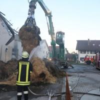 18-07-2014-ostallgaeu-kaufbeuren-hirschzell-brand-bauernhof-feuerwehr-bringezu-new-facts-eu (64)