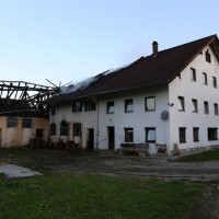 18-07-2014-ostallgaeu-kaufbeuren-hirschzell-brand-bauernhof-feuerwehr-bringezu-new-facts-eu (72)