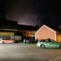 18-07-2014-ostallgaeu-kaufbeuren-hirschzell-brand-bauernhof-feuerwehr-bringezu-new-facts-eu20140718_0005