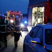 19-07-2014-a96-memmingen-holzguenz-unfall-verletzte-feuerwehr-rettungsdienst-poeppel-new-facts-eu20140719_0006