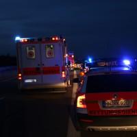 19-07-2014-a96-memmingen-holzguenz-unfall-verletzte-feuerwehr-rettungsdienst-poeppel-new-facts-eu20140719_0009