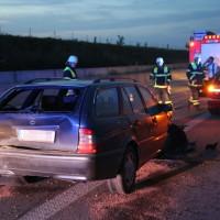 19-07-2014-a96-memmingen-holzguenz-unfall-verletzte-feuerwehr-rettungsdienst-poeppel-new-facts-eu20140719_0013