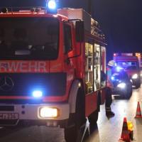 19-07-2014-a96-memmingen-holzguenz-unfall-verletzte-feuerwehr-rettungsdienst-poeppel-new-facts-eu20140719_0020