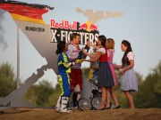 19-07-2014-münchen-olympiapark-x-feighters-red-bull-groll-racing-new-facts-eu20140719_0204