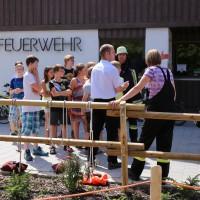 19-07-2014-ostallgaeu-oberguenzburg-jugendfeuerwehr-freunde-neugruendung-vorfuehrung-bringezu-new-facts-eu20140719_0020