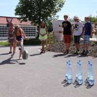 19-07-2014-ostallgaeu-oberguenzburg-jugendfeuerwehr-freunde-neugruendung-vorfuehrung-bringezu-new-facts-eu20140719_0031