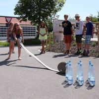 19-07-2014-ostallgaeu-oberguenzburg-jugendfeuerwehr-freunde-neugruendung-vorfuehrung-bringezu-new-facts-eu20140719_0032