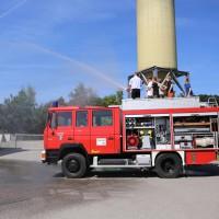 19-07-2014-ostallgaeu-oberguenzburg-jugendfeuerwehr-freunde-neugruendung-vorfuehrung-bringezu-new-facts-eu20140719_0037