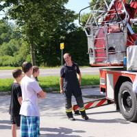 19-07-2014-ostallgaeu-oberguenzburg-jugendfeuerwehr-freunde-neugruendung-vorfuehrung-bringezu-new-facts-eu20140719_0053