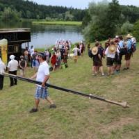 20-07-2014-biberach-haslacher-seenachtsfest-fischerstechen- wettbewerb-poeppel-bringezu-new-facts-eu20140720_0019