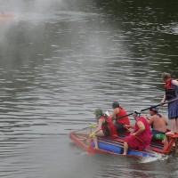 20-07-2014-biberach-haslacher-seenachtsfest-fischerstechen- wettbewerb-poeppel-bringezu-new-facts-eu20140720_0049