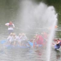 20-07-2014-biberach-haslacher-seenachtsfest-fischerstechen- wettbewerb-poeppel-bringezu-new-facts-eu20140720_0053