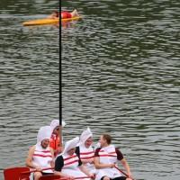 20-07-2014-biberach-haslacher-seenachtsfest-fischerstechen- wettbewerb-poeppel-bringezu-new-facts-eu20140720_0060