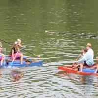 20-07-2014-biberach-haslacher-seenachtsfest-fischerstechen- wettbewerb-poeppel-bringezu-new-facts-eu20140720_0066