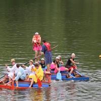 20-07-2014-biberach-haslacher-seenachtsfest-fischerstechen- wettbewerb-poeppel-bringezu-new-facts-eu20140720_0068