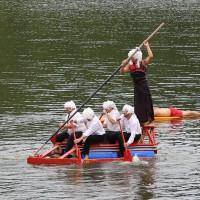 20-07-2014-biberach-haslacher-seenachtsfest-fischerstechen- wettbewerb-poeppel-bringezu-new-facts-eu20140720_0101