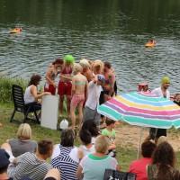 20-07-2014-biberach-haslacher-seenachtsfest-fischerstechen- wettbewerb-poeppel-bringezu-new-facts-eu20140720_0108
