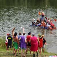 20-07-2014-biberach-haslacher-seenachtsfest-fischerstechen- wettbewerb-poeppel-bringezu-new-facts-eu20140720_0130