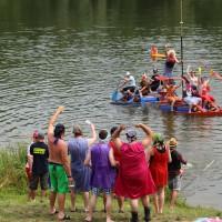 20-07-2014-biberach-haslacher-seenachtsfest-fischerstechen- wettbewerb-poeppel-bringezu-new-facts-eu20140720_0132