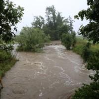 22-07-2014-unterallgaeu-hochwasser-unwetter-ottobeuren-hawangen-feuerwehr-groll-new-facts-eu (1)