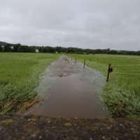 22-07-2014-unterallgaeu-hochwasser-unwetter-ottobeuren-hawangen-feuerwehr-groll-new-facts-eu (19)