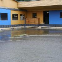 22-07-2014-unterallgaeu-hochwasser-unwetter-ottobeuren-hawangen-feuerwehr-groll-new-facts-eu (53)